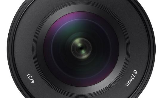 Hasselblad-XCD-21mm-f4-Lens-1