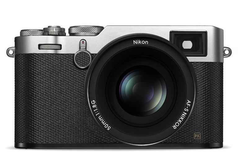 Rumored Specifications of Nikon Full Frame Mirrorless Cameras