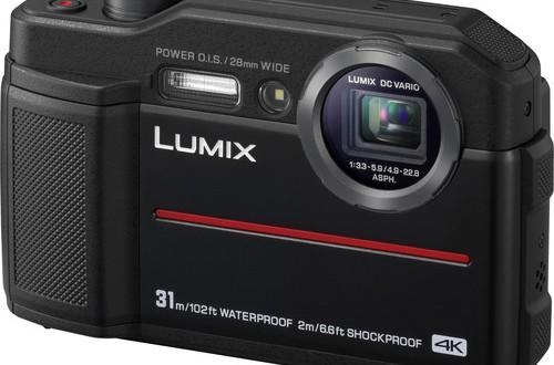 Panasonic-Lumix-DC-TS7-Camera-1