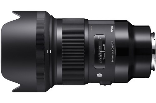 Sigma-50mm-f1.4-DG-HSM-Art-Lens-for-Sony-E