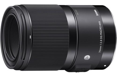 Sigma-70mm-f2.8-DG-Macro-Art-Lens
