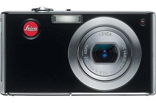 Leica-C-LUX-3-Camera