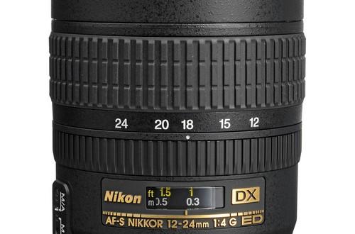 Nikon-AF-S-DX-NIKKOR-12-24mm-f4G-IF-ED-Lens