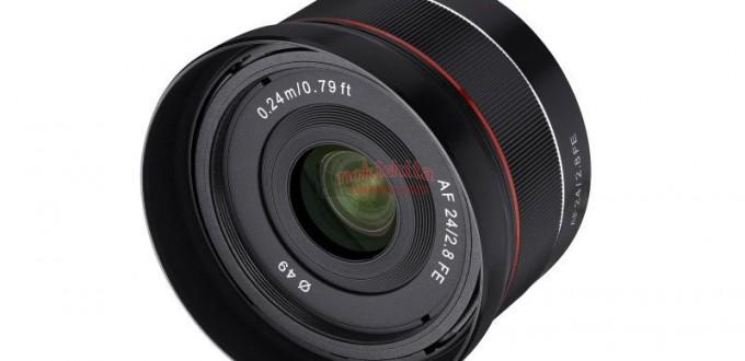 Samyang-AF-24mm-f2.8-FE-Lens-Image-1