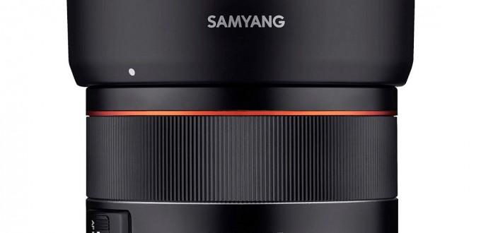 Samyang-AF-85mm-f1.4-EF-Lens-1