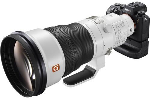 Sony-FE-400mm-f2.8-GM-OSS-Lens-2