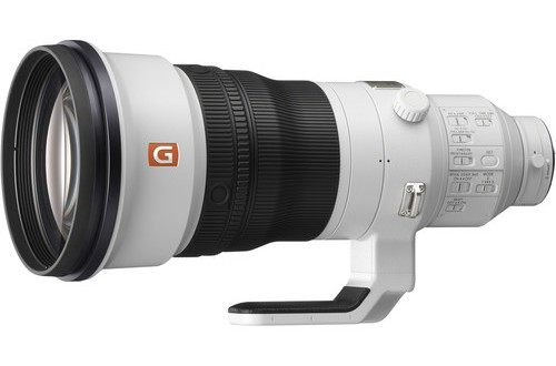 Sony-FE-400mm-f2.8-GM-OSS-Lens