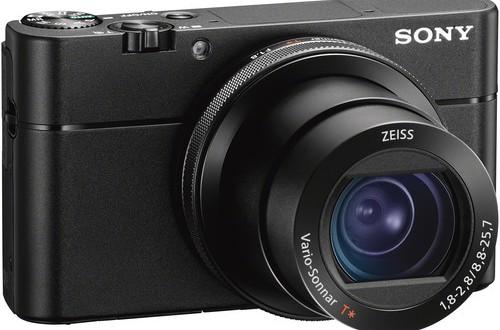 Sony-Cyber-shot-DSC-RX100-VA-Camera
