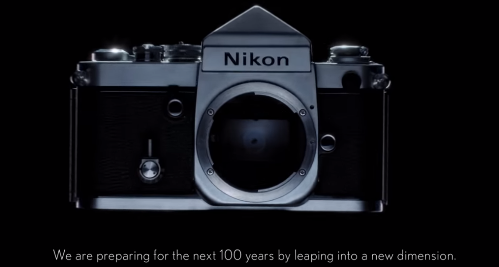 DPReview: What are the most important things you\'d want from Nikon ...