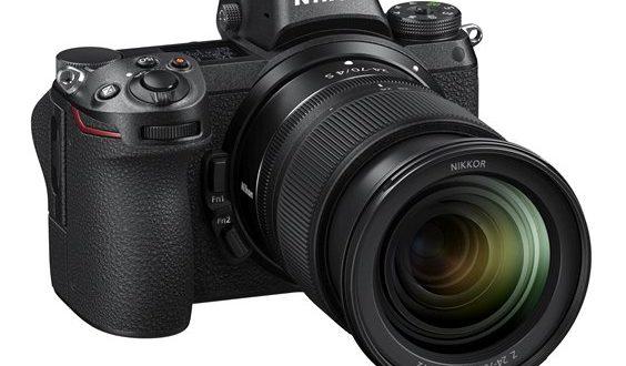 Nikon Rumors   Camera Times