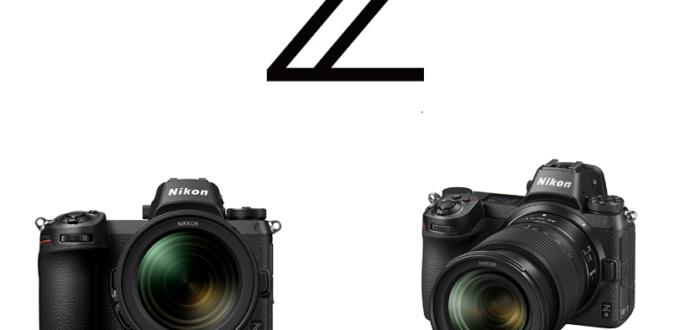 Nikon Z6 | Camera Times