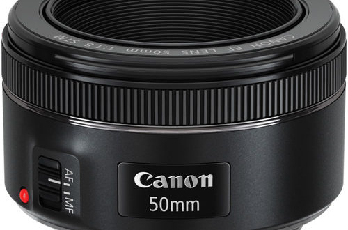 Canon Rumors - Page 5 of 70 | Camera Times
