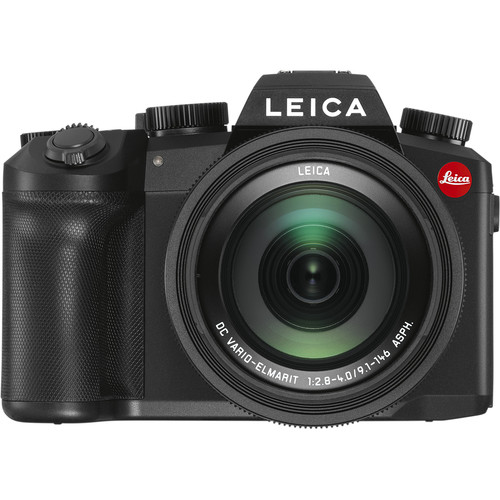 Leica Rumors | Camera Times