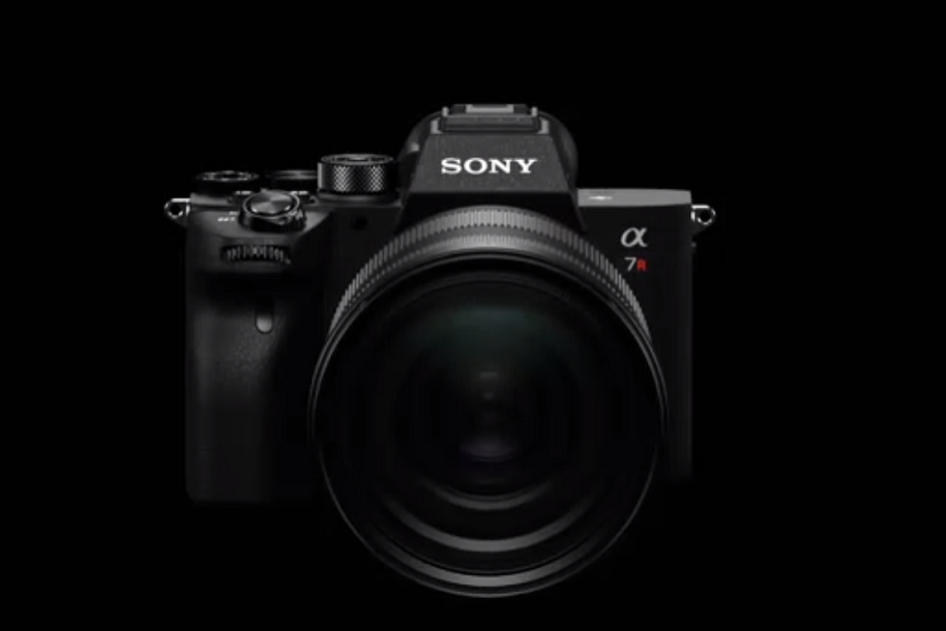 Sony Camera Rumors   Camera Times