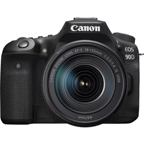 2020 Canon Eos 90d Black Friday Cyber Monday Deals Camera Times