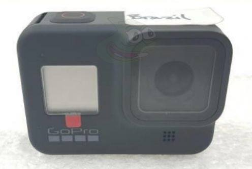More Leaked Images & Specs of the GoPro Hero 8 | Camera Times