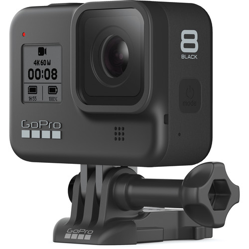 2020 Gopro Hero 8 Black Friday Cyber Monday Deals Camera Times