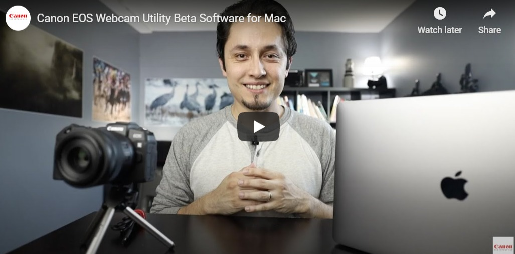 Eos utility download mac high sierra 10.13
